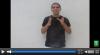 סרטונים חינם: התנועה הסלולרית - שיווק בטלפון סלולרי