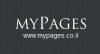 My pages - מערכת פשוטה ליצירת דפי נחיתה בחינם