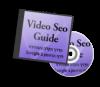 קורס קידום אתרים באמצעות וידאו - חינם