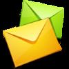 קורס חינם: שיווק באימייל עם מערכות דיוור