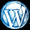 קורס וורדפרס בחינם + דיוור בGVO