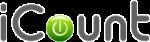 Icount - הנהלת חשבונות באינטרנט