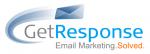 Get Response - שיווק באימייל