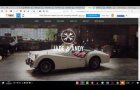 קורס וויקס חינמי - איך לבנות אתר ויקס